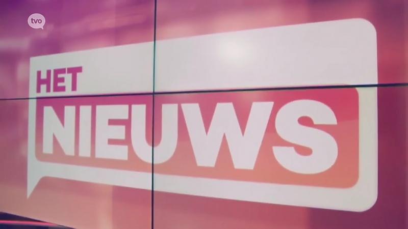 TV Oost Nieuws van dinsdag 23/4/2019